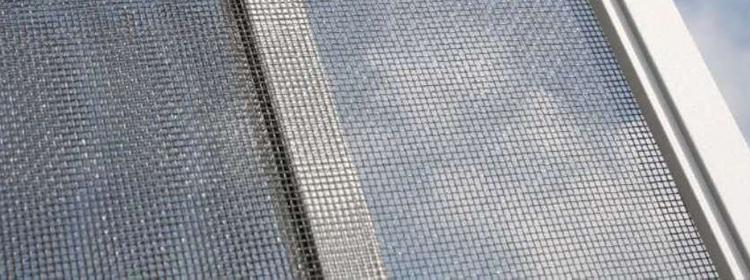 Moustiquaires Pour Fenetreporte Rouleau Retractable Kit
