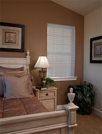 store sans percer collez c 39 est pos tissu pliss. Black Bedroom Furniture Sets. Home Design Ideas