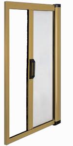 stores pliss s sans percer fixation adh sive largeur recoupable sur mesure. Black Bedroom Furniture Sets. Home Design Ideas