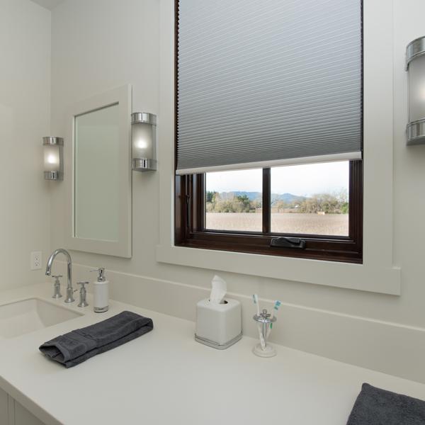 store sans percer collez c 39 est pos store fenetre pvc. Black Bedroom Furniture Sets. Home Design Ideas