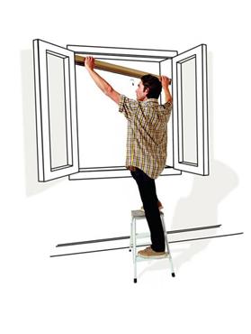 stores ext rieurs filtrant enroulable avec coulisses. Black Bedroom Furniture Sets. Home Design Ideas