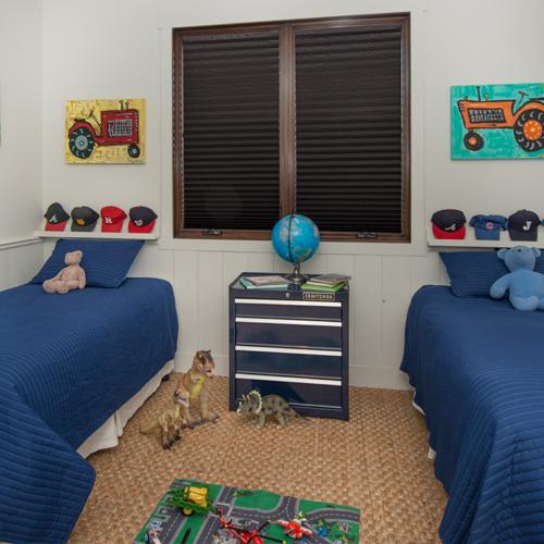 store sans percer pas cher store papier pliss occultant. Black Bedroom Furniture Sets. Home Design Ideas